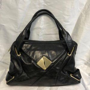 Kooba Leather Handbag